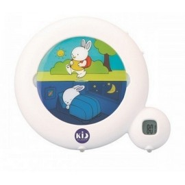 KID SLEEP CLASSIC INDICATEUR DE REVEIL-jouets-sajou-56