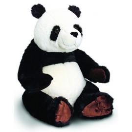 PELUCHE PANDA ASSIS 30CM