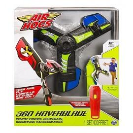 HOVER BLADE BOOMERANG RADIOCOMMANDE-jouets-sajou-56