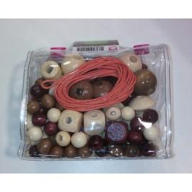 MINI SAC PERLES BOIS NATURE-jouets-sajou-56