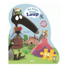 MA BOITE PUZZLE LOUP-jouets-sajou-56