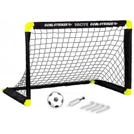 BUT DE FOOT PLIABLE 90X59X61CM
