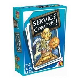 JEU SERVICE COMPRIS - Jouets56.fr - Magasins Jouets SAJOU du Morbihan en Bretagne