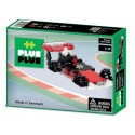 PLUS PLUS BOX MINI BASIC BOLIDE 170 PC