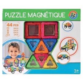 MAGICAL MAGNET 44 PCES