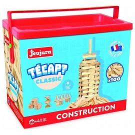 TECAP CLASSIC 100 PCES
