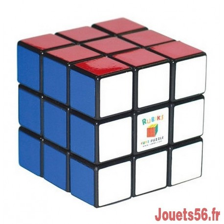 RUBIKS CUBE 3x3 ADVANCED ROTATION-jouets-sajou-56