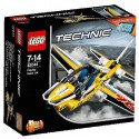 42044 AVION DE CHASSE ACROBATIQUE TECHNIC