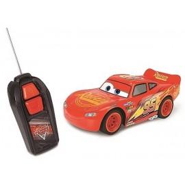RADIOCOM MCQUEEN 1.32E VOITURE CARS3