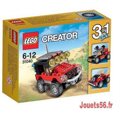 31040 LES BOLIDES DU DESERT CREATOR-jouets-sajou-56
