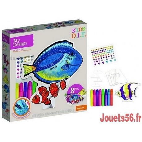 MY DESIGN POISSONS DE BULLES ET JOYAUX-jouets-sajou-56