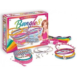 BRACELETS BANGLES MY FASHION BOUTIQUE