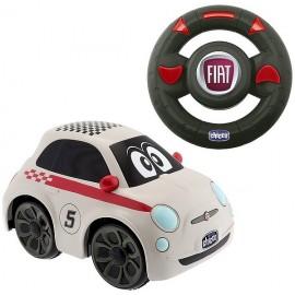 FIAT 500 RADIOCOM