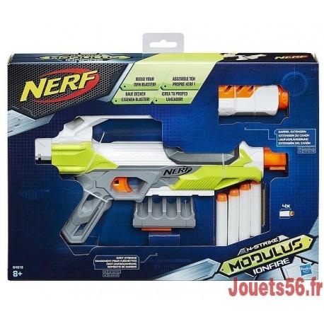 NERF ELITE MODULUS ION FIRE-jouets-sajou-56
