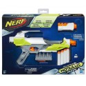 NERF ELITE MODULUS ION FIRE