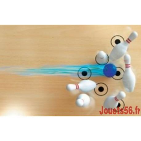MINI BOWLING-jouets-sajou-56