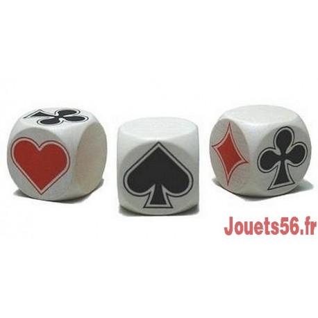 DES ATOUT BOIS 30MM-jouets-sajou-56