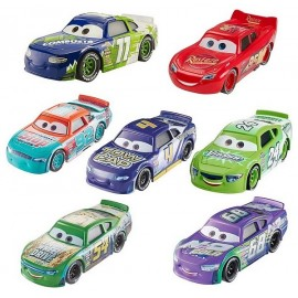 VEHICULE CARS 3 ASSORTIMENT
