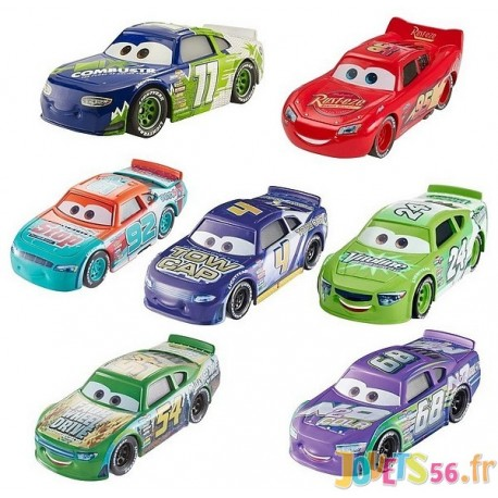 vehicule cars 3 assortiment. Black Bedroom Furniture Sets. Home Design Ideas
