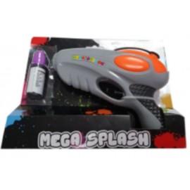 PISTOLET MEGA SPLASH-jouets-sajou-56