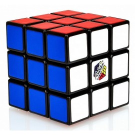 RUBIKS CUBE 3X3 ADVANCED ROTATION