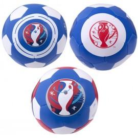 BALLE SOFT EURO 2016 15CM-jouets-sajou-56