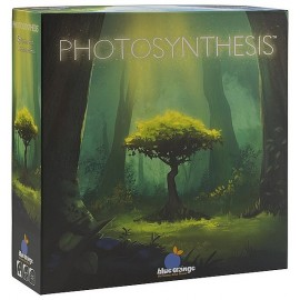 JEU PHOTOSYNTHESIS