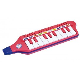 MELODICA 10 TOUCHES