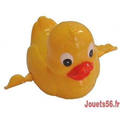 ANIMAUX DE BAIN NAGEURS ASST-jouets-sajou-56