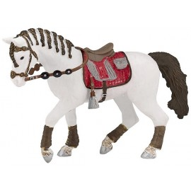 CHEVAL FASHION-jouets-sajou-56