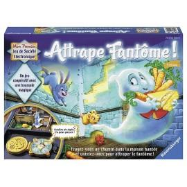 ATTRAPE FANTOME - Jouets56.fr - Magasin jeux et jouets dans Morbihan en Bretagne
