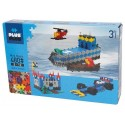 PLUS PLUS BOX MINI BASIC 480 PC