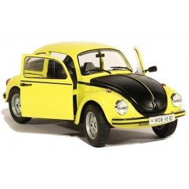 VW BEETLE 1303 GSR 1973 SOLIDO 1/18E