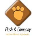 PLUSH ET COMPANY