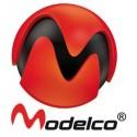 MODELCO