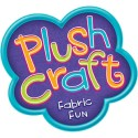 PLUSH CRAFT